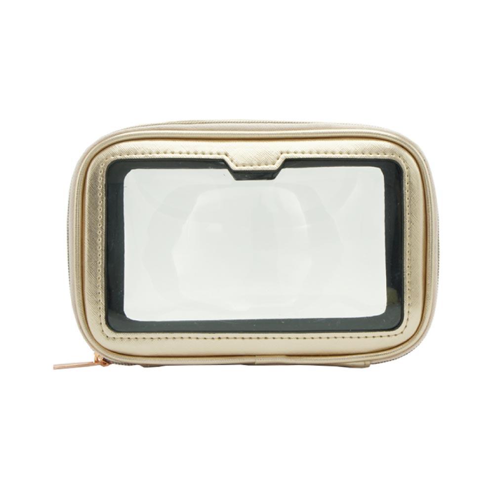 Tinted-Colour-Cosmetic-Bag-Box